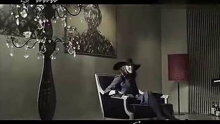 [TL]韩国美女歌手 淑熙 最新单曲《啦啦啦》MV抢先