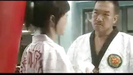 亚洲英雄2[国语]黄日华 陶大宇 周海媚 梁小冰 李子雄