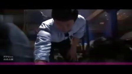 【韩语中字】最新韩剧 灰姑娘的姐姐 02