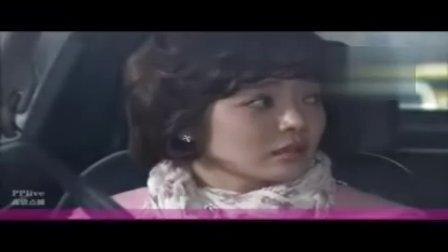 【韩语中字】最新韩剧 Oh My Lady 08