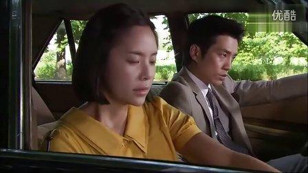 宇珠剪辑17-25集