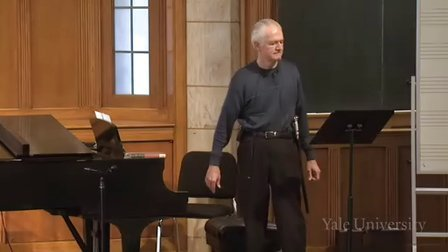 耶鲁大学开放课程:聆听音乐[耶鲁大学开放课程:聆听音乐].17.Mozart.and.His.Op