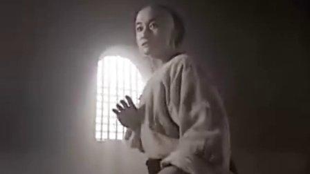 太极宗师(吴京)17