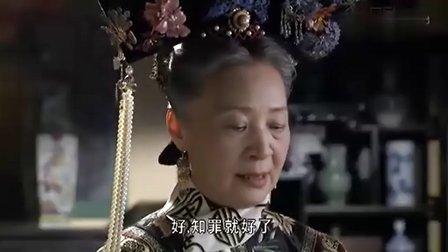 铁齿铜牙纪晓岚4_第15集_高清TV粤语