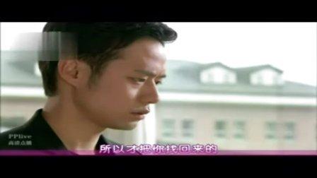 【韩语中字】最新韩剧 灰姑娘的姐姐 05