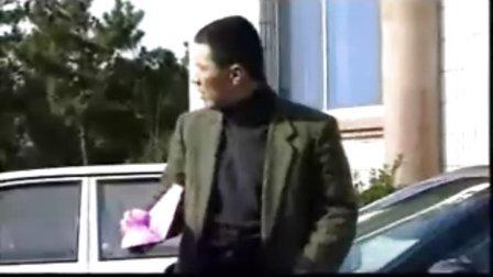 我是警察1999  20