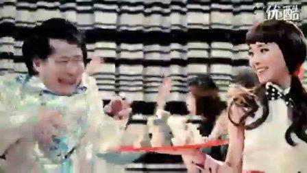 Wonder Girls 2 Different Tears (English.ver)