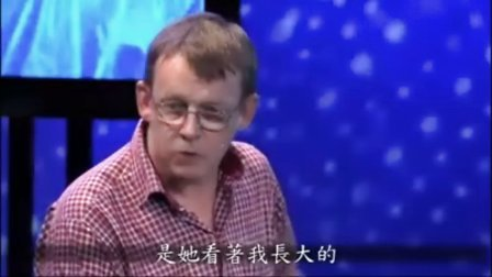 从新视角看贫穷问题HansRosling(TED中文)
