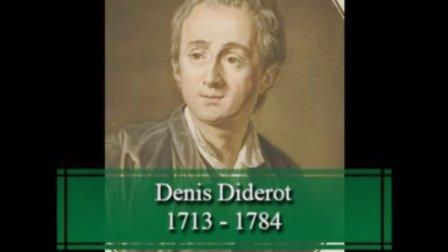 ttc 17 - Enlightenment  Despotism