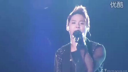 [dmizd]101128 JYJ Worldwide Concert in Seoul Nine