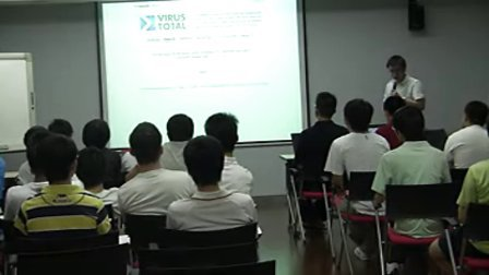 Pythonic4WPS-3-py-web-1