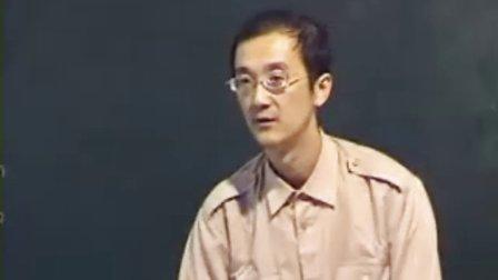王正龙内经串讲6-3
