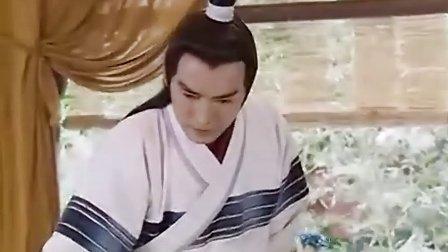 凤求凰06