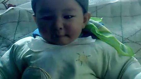 田润泽 阿泽喜欢的音乐