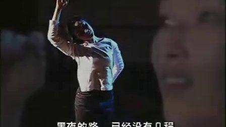 在黑夜 by 小敏 迦南诗选