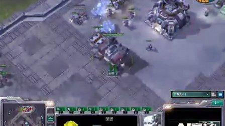 星际2战队联赛jim_vs_abu