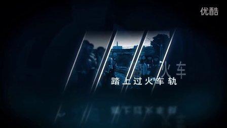 漳州职业技术学院摄影协会第十七届视频宣传