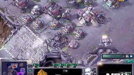 星际2战队联赛move_vs_tobeking