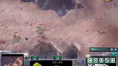 星际2战队联赛max_vs_totorz