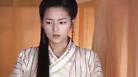 凤求凰20