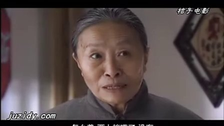 全家福电视剧18