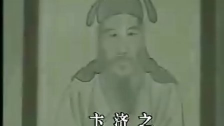 电视风光片《中国牡丹》中华牡丹冠群芳