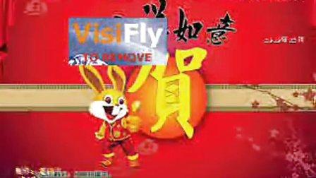 2011可爱兔写真年历-new.wmv