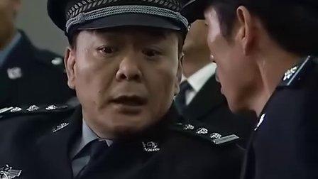 铁骨芳心 01 [忠魂] [女公安局长]