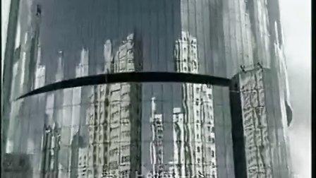 中国心 by 小敏 迦南诗选
