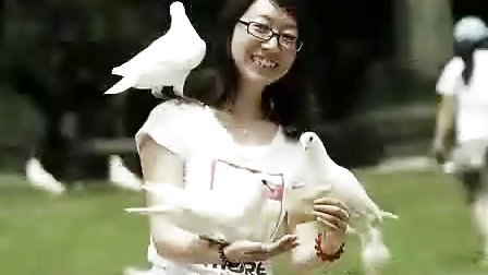 【搞笑】2010年度最搞笑视频  南京南京