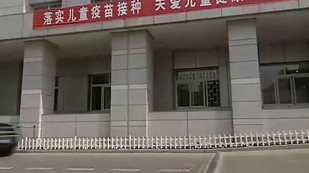 铁骨芳心 14 [忠魂] [女公安局长]