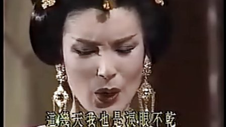 一代公主国语11