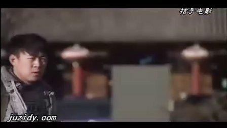 全家福电视剧13