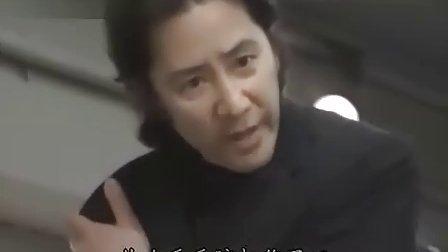 古畑任三郎(99版)-古畑任三郎  (2)