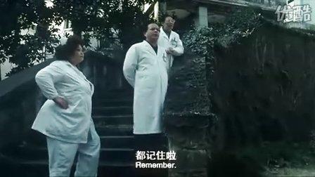 别笑,谁笑就不给吃粽子