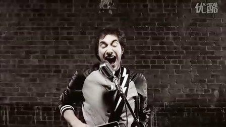 iPad淘汰摇滚乐器?