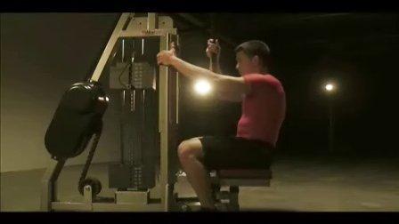 Marpo V250重量辅助攀索训练器