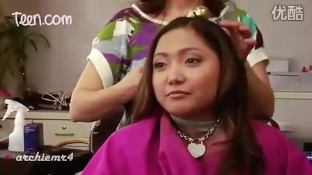 30 Days with Charice Ep2 - QVC