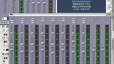 创新声卡SB0610  KX驱动安装 测试音效