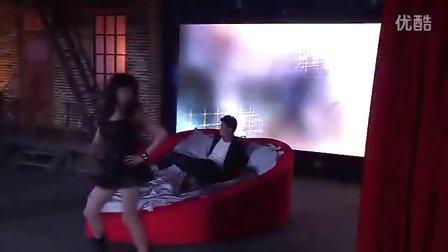 爱情公寓3爆笑揭幕——谁为你归来Part2