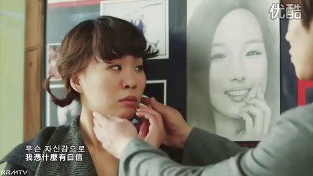 李贤最新单曲—你是我生命中最好的