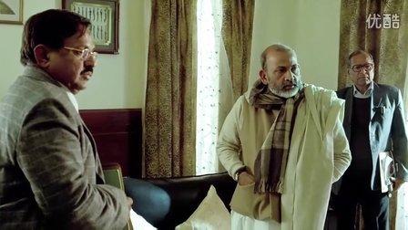 超清720P印度电影《Peepli Live》(自杀现场直播)--阿米尔汗公司出品