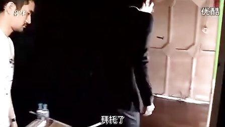 [中字]浩珉__Superstar__7-11限定盘Off_Shot_Movie[同伴]