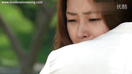 人生多美丽 E28 韩语中字 剪辑版