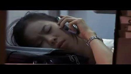 【泰语中字】泰国电影 下一站说爱你(曼谷轻轨恋曲)