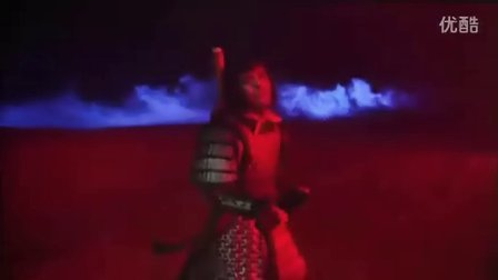 周星驰最爆笑电影片段35 唐僧经典对白