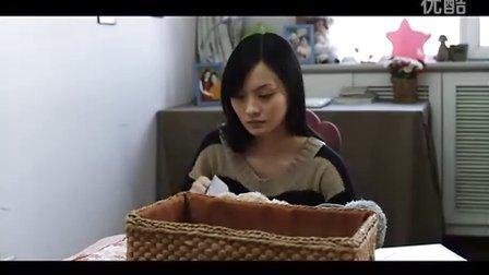 蜡笔和小新的故事第02集
