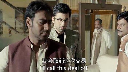 超清720P印度电影《Raajneeti》(土地   政坛风云)--印度群星