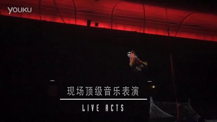 2013沸雪单板大赛北京站宣传片
