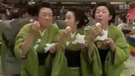 大奥华之乱2菊花宴1